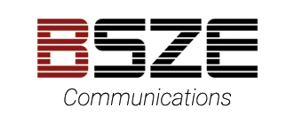 BSZE Communications GmbH